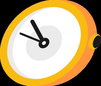 jaconda-clock.png